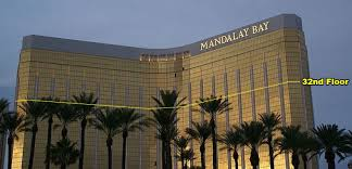 Mandalay Bay Front Desk by What Would Mike Do The Hotel Blog