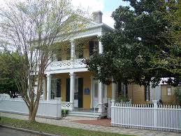 100 Dorr House Clara Barkley Wikipedia