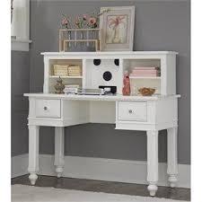 Kidkraft Avalon Desk With Hutch White 26705 by 10 Best Meja Belajar Images On Pinterest