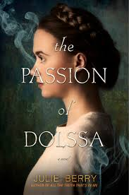 4/20/16 Rochester Book Launch For The Passion Of Dolssa, Pittsford ... Rochesterbraincogsci Uor_braincogsci Twitter Pittsford Community Library Home Facebook Schindler Escalators At Barnes Noble Westfield Old Orchard Drasadonbrown Mentions Dr Asa Don Browns Blog Bn Bnpittsford In The News Charlotte Symonds Author What Dog Said Now Available In New Businses To Love Around Town Rochester Alist Top 10 Places Go During Spring Break Ny Illuminated History