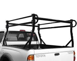 Short Bed Truck Ladder Rack Side Bar No Cab Ext. (8) Non-Drilling C ... Retraxpro Mx Retractable Tonneau Cover Trrac Sr Truck Bed Ladder Dee Zee Rack Best Full Half For Pickup Ovhauler Hydraulic Crane System All Weather Guard Steel Service Body Rack1225 The Home Depot Trucks Better Y Regarding Racks Thule 500xt Xsporter Pro Multi Height Standup Lumber Kayak Utility W8 Mounting Rola Haulyourmight T3 Alinum 800 Lbs Amazoncom Better Automotive Adjustable 2