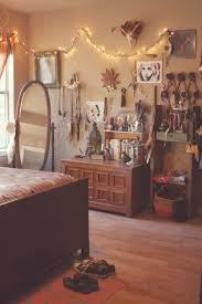 NEST BEDROOM Boho Bedrooms IdeasHippie