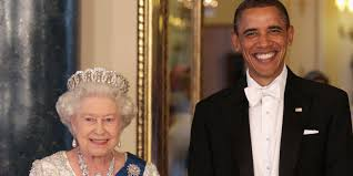 Britains Most Decorated Soldier Ever by Trump State Visit To Uk Opulence Unparalleled