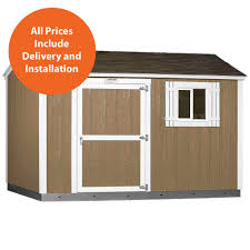 Tuff Shed Home Depot Cabin by Design Tuff Shed Weekender And Tuff Shed Homes