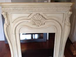 Big Lots White Dresser by Chalk Painted Big Lots Yes Big Lots Electric Fireplace