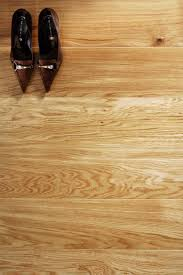 Uniclic Laminate Flooring Uk by Laminate Flooring 8mm Uniclic Manufactured By Quickstep Cardiff
