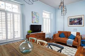100 Urban Retreat Furniture Kelly Creations