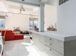 100 Loft Style Apartment 2 Bedroom In Gardens REMAX