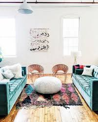 Teal Living Room Chair by Living Room Hangout Pinterest Living Rooms Room And Interiors