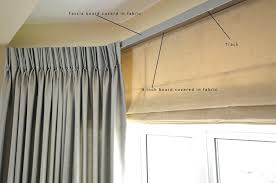 Ceiling Mount Curtain Track by Racks Ceiling Curtain Track Ikea Ceiling Fix Curtain Track With