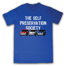 Mini Car Fan Enthusiast Self Preservation Unofficial T Shirt Adults ... Buy Truck Printed Kurta In Blue Orange Colour For Boys Girls At Mini Scene Added A New Photo Facebook Mini Monte Carlo Unisex T Shirt Food Trucks Print Cotton Nightwear Multicolour California Surfing Life Graphic Womens Tshirt Sunset Palm Tree Pin By Datsun 620 Bulletside On Pinterest Vivienne Westwood Samurai Shorts 475005 Printed Sweatshirt Name It Drag Till The Day I Die Etsy Hatley Baby Rush Hour Tee Nicoles Children Aliexpresscom 2018 New Mens Classic Vintage Cooper Auto