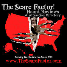 Haunted Hayride 2014 Michigan by Haunted House Reviews And Directory The Scare Factor