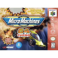 N64 Games - Power Up Gaming Hot Wheels Monster Jam World Finals Xi Truck 164 Diecast In Madness 64 Nintendo Review Hd Youtube Tgdb Browse Game Cart N64 Pal Gimko Beef O Bradys Coming To Bristol Motor Speedway Cheap Car Find Deals On Line At Alibacom Nintendo64ever Previews Of The Game Ruins Play Games Emulator Online Handleiding Eur Gamelandgroningen Released Yucatan Adventure Rally Track Beamng
