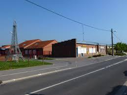 bureau de poste 11 file rosult nord fr école et bureau de poste jpg wikimedia