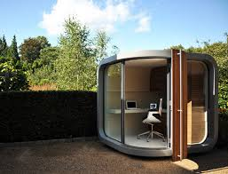 Backyard Man Cave Shed - Brilliant Ideas For Man Cave Shed – Cool ... Articles With Outdoor Office Pod Canada Tag Pods The System The Perfect Solution For Renovators Who Need More Best 25 Grandma Pods Ideas On Pinterest Granny Pod Seed Living Large Reveals A Mulfunctional Tiny Give Your Backyard An Upgrade With These Sheds Hgtvs Podzook A Simply Stunning Backyard Office Boing Boing Ideas Pictures Relaxshacks Dot Com Tiny Housestudy Nyu Professor Outside Sauna Royal Tubs Uk Australia Elegant Creative To Retain Privacy Steven Wells