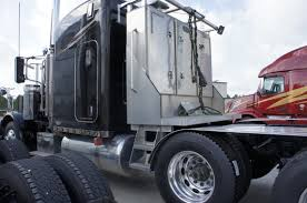 Peterbilt | Best Price On Commercial Used Trucks From American ... Headache Rack Ebay Gladiator Truck Package Highway Products Inc Truckfax Looong Haul By Leavitts Thex Stainless Steel Enclosed Iconic Metalgear Custom Designs Fossickerbookscom Roll Up Door Semi Road Gear Alinum Semi Adache Rack Item S9205 Sold D Product Tour Wiring Dodge Diesel Resource Forums Off Of Mack Truck V9000 Ma