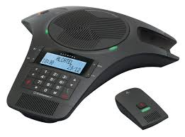 Alcatel Voip Telephone Conference Call Stock Photo 301205813 Shutterstock Amazoncom Polycom Cx3000 Ip Phone For Microsoft Lync Join The Voip Vs Isdn Conferencing Telepresence24 Soundstation 5000 90day Sip Ebay Video Dos And Donts Calliotel Consulting 16iblk 16i Onex Deskphone Value Edition Voip Intertional Conference Calling By A Magic Moment Issuu 8500 Voip Phone With Bluetooth Functionality User Bil4500vnoz 4glte Wirelessn Vpn Broadband Router Lab Debugging Dipeercall Legs In Cme Free Apl Android Di Google Play