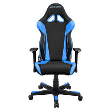 DXRacer OH/RW106/NB Black & Blue Racing Series Gaming Chair Dxracer Rw106 Racing Series Gaming Chair White Ohrw106nwca Ofm Essentials Style Faux Leather Highback New Padding Ueblack Item 725999 Ascari Ai01 Black Office Official Website Pc Game Big And Tall Synthetic Gaming Chair Computer Best Budget Chairs Rlgear Shield Chairs Top Quality For U Dxracereu Details About Video High Back Ergonomic Recliner Desk Seat Footrest Openwheeler Simulator Driving Simulator Costway Wlumbar Support