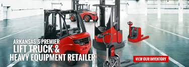 Home » Lift Truck Service Center Liftgate Service Center Forklift Warehouse Trucks Services And Solutions Photos Click On Image To Download Hyundai 20d7 25d7 30d7 33d7 Cc Lift Truck Affordable Forklifts From A Leading Products Taylor Coent Material Handling Industrial Equipment Toyota Egypt Aerial Man Utility Scissor Stock Vector 627761096 Heavy Duty Forklslift Truckscontainer Handlersbig Red Northridge Tire Pros 1993 Ford Ranger 6 Inch I