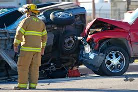 Omaha Personal Injury Attorneys Will Help Get Through Car Accident ... We Are Dicated Truck Accident Lawyer In Minnesota Our Team Has Accident Attorneys Houston Beautiful Photo Of Car Trucking Commercial Vehicle Accidents Crist Legal Pa Chattanooga Lawyers Mcmahan Law Firm Gibbs Parnell Tampa Florida Attorney Personal Injury Clearwater Fl What A Lawyer Can Do For You After Big Mobile 25188 Makes Driver Negligent Dolman Group Tow Truck Drivers Honor Victim Of Hit And Run With Ride Roger Who Is The Best Fort Lauderdale 5 Qualities To Chuck Philips Auto Motorcycle Trinity