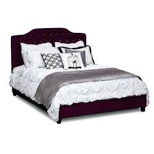 value city mattress sale bedroom furniture ii queen bed value city value city furniture mattress sale