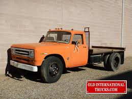1969 1500 D • Old International Truck Parts Whats On First 1972 Intertional Harvester Pickup Truck Photos 73 Loadstar 1700 4x4 Going Off Road Youtube Project Car 1952 Lseries Classic Rollections 1969 Scout 800a V8 Convertible Travelette By Jarewyn On Deviantart 800a Sold Essential Buying Guide 80 800 Truckfax Binders Big And Not So 1967 Intionalharvester 1100 Quad Cab The Jeeps Most Unsuccessful Rival