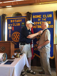George Jones Rocking Chair Karaoke by Stories Rotary Club Of Superstition Mountain