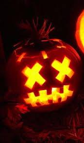 Best Pumpkin Carving Ideas 2014 by 10 Free Halloween Scary Pumpkin Carving Stencils Patterns