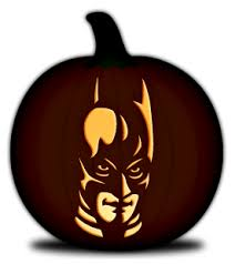 Ariel On Rock Pumpkin Carving Pattern by Batman Pumpkin Fun For Kids Pinterest Pumpkin Carvings