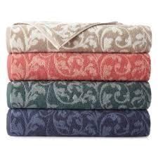 royal velvet signature soft solid bath towels