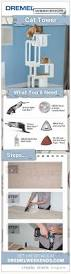 Dremel Pumpkin Carving Tips by 42 Best Dremel Images On Pinterest