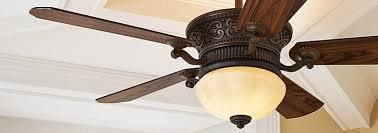 Hampton Bay Ceiling Fan Uplight by Harbor Breeze At Lowe U0027s Ceiling Fans And Light Kits