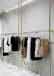 100 Boutique Studio Mode Alice McCALL Emporium Melbourne Store By Wonder Store