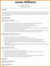 9-10 Medical Support Assistant Resume Samples | Tablethreeten.com Best Surgeon Resume Example Livecareer Doctor Examples Free Awesome Gallery Physician Healthcare Templates Bkperennials School Samples Inspirational Sample Medical 5 Free Medical Resume Mplates Microsoft Word Andrew Gunsberg Rriculum Vitae Example Focusmrisoxfordco Assistant Complete Guide 20 How To Write A With 97 Writer Cv For Writing 23 An Entry Level Lab Technician Labatory Assistant Examples Healthcarestration Medicalstrative Objective