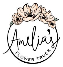 Nashvilles Mobile Flower Shop