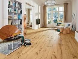 individuelle räume bodenbeläge im wohnzimmer bauemotion de