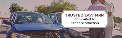 Excellent Law Firm | Auto Accident Lawyer Fort Worth TX | Top ... Fort Worth Personal Injury Lawyer Car Accident Attorney In Truck Discusses Fatal Russian And Bus Crash Tx Todd R Durham Law Firm Wrongful Death Cleburne Maclean Law Firm Us Route 67 Tractor Trailer Bothell Wa 8884106938 Https Inrstate 20 Common Causes Of Dallas Semi Accidents How To Stay Safe Bailey Galyen Texas Books Reports Free Legal Guides Anderson Car Accident Attorney County Blog