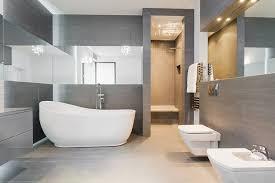 bad und sanitär so gestalten sie eine moderne wohlfühloase