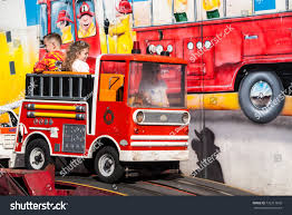 Children Fire Truck Amusement Ride Everett Stock Photo 732317836 ... Vehicles For Sale In Everett Wa Bayside Auto Sales Used 2006 Ford Near Trucktoberfest Head Turning Trucks And Deals To Rock Your As 3alarm Fire Burned Everetts Newest Ladder Truck Was In The 2017 Intertional 8600 Everett Vehicle Details Motor 2018 Intertional Durastar 4300 121774290 Two Die As Trash Truck Splits Pickup Boston Herald Arsonist Police Hoping Someone Has Answer Who 2013 Prostar Premium