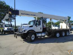 2009 National 9125A, 26, Ton, Boom Truck Crane, CranesList ID: 174 ... Mr Boomtruck Inc Machinery Winnipeg Gallery Daewoo 15 Tons Boom Truckcargo Crane Truck Korean Surplus 2006 Nationalsterling 1400h For Sale On National 300c Series Services Adds Nbt55 Boom Truck To Boost Its Fleet Cranes Trucks Dozier Co China 40tons Telescopic Qry40 Rough Sany Stc250 25 Ton Mounted 2015 Manitex 2892 For Spokane Wa 5127 Nbt45 45ton Or Rent Homemade 8 Gtnyzd8 Buy Stock Photo Image Of Structure Technology 75290988