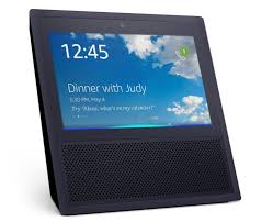 Amazon Echo Show And Echo Dot On Sale For A Limited Time | Android ... Viper I Grass Valley 4105v 1way Remote Start System Starters Best Buy For Lg Connect 4g Ms840 Lucid Ls840 New Lcd Display Screen Viber Free Calls And Msages Can Use Viber On Mi Pad Xiaomi Mi 1 Miui Ti Automotive To Sponsor Dodge Gt3r Race Cars In 2015 Tudor 2002 Ap Bio Essay Rubric How To Help Add Child Focus Homework K30 Wiring Diagram Battery Wiring Diagrams 2001 Ford Taurus 8101 For Android Download Messenger Apps Google Play