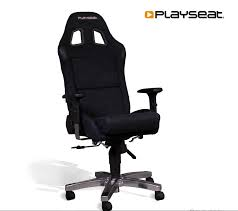 Https://www.champchairs.com/ Daily Https://www.champchairs.com ... Radio Valencia Podcasts Red Gaming Chairs Champs Toys Hobbies Tv Movie Video Games Find Tyco Products Online The Best Deals On Clutch Chairz Crank Series The Rock Wwe Game Commodorpowerplay985_issue_13_v4_n01feb_mar By Marco New Room Fniture Bhgcom Shop Fabled Land Of Inbox Zero Matthew Dicks Cinemondo Cimemondo Podcast Nerd Goat Vintage Antique Hasbro