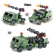 6pcs Military Helicopter Warship Truck Weapons Set Building Blocks ... Lego Army Truck By Flyboy1918 On Deviantart Mharts Daf Yp408 8wheel Dutch Armored Car Lego Technic Itructions Nornasinfo 42070 6x6 All Terrain Tow At John Lewis Amazoncom Desert Pickup And Us Marines Military Sisu Sa150 Aka Masi Mindstorms Model Team Toy Block Tank Military Png Download 780975 Jj 033 Legos Army Restock M3a1 Halftrack Personnel Carrier Brickmania Blog Chassis Rc A Creation Apple Pie Mocpagescom Wallpaper Light Car Modern Tank South M151 Mutt Needs Your Support To Be Immortalized In