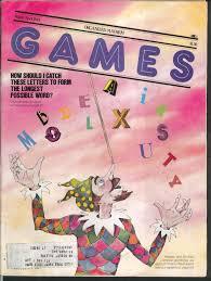 GAMES Wargames Cucarachas Mexican Board Game 3 4 1981