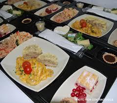 dejeuner bureau déjeuner au bureau sur le chemin des saveurs