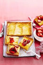 apfel pudding kuchen mit karamell und bilder kaufen