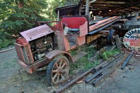 An Old Dusty Antique Red 1924 Dorris Flatbed Truck Used As A Lumber ... The First Sherwood Lumber Trucks Fiery Wreck Hurts Two After Lumber Truck Blows Tire On I81 North In Lumber At Cstruction Site Stock Photo 596706 Alamy Delivery Service 2 Building Supplies Windows Doors Truck Highway With Cargo 124910270 Piggy Back Logging Trucks Transport Forestry Wood Industry Fort Worth Loading Check And Youtube Flatbed Stock Photo Image Of Hauling Industry 79874624 Jeons Leslie Jenson Fine Art