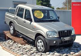 Mahindra Scorpio Getaway - Wikipedia Hindrablazeritruck2016auexpopicturphotosimages Mahindra Commercial Vehicles Auto Expo 2018 Teambhp The Badshah Top Vehicle Industry Truck And Bus Division India Indian Lorry Driver Stock Photos Images Blazo Hcv Range Thspecs Review Wagenclub Used Supro Maxitruck T2 165020817000937 Trucks Testimonial Lalit Bhai Youtube Business To Demerge Into Mm Ltd To Operate As