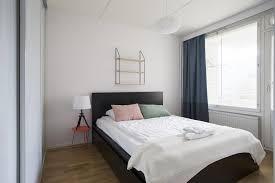 2ndhauss 1 zimmer wohnung mit sauna balkon in kpi