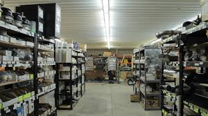 Louisville Switching | Ottawa Yard Truck Parts Rush Truck Center Ford Dealership In Dallas Tx Yard Yardtrucks Twitter Rental Enterprise Jockey Pictures Forklift Damage Take The Dent Out Of Your Trucks Walls And Trailer Wood Flooring Apitong Combined Towing Sydney Specialist Prestige Vehicles South Bay Medium Heavy Duty Sales